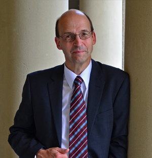 Dr. Johannes Wankum