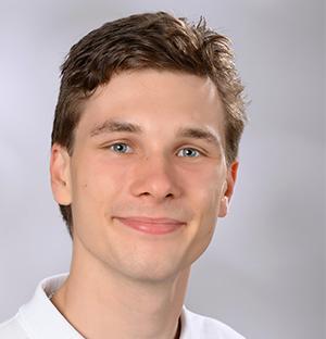 Clemens Linnebo